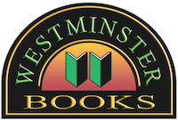 Westminster Books Mobile Logo
