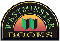 Westminster Books